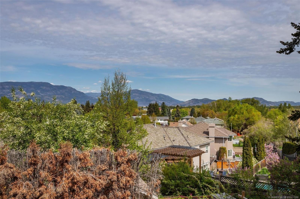 Real Estate - Kelowna -