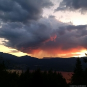 Real Estate -   16263 Barkley Road,, Lake Country, British Columbia -