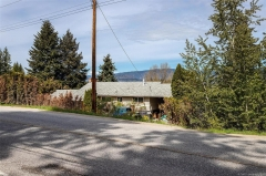 Real Estate -   #Lot A 894 Dehart Road,, Kelowna, British Columbia -