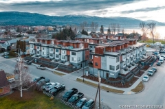 Real Estate -   #1 3510 Landie Road,, Kelowna, British Columbia -